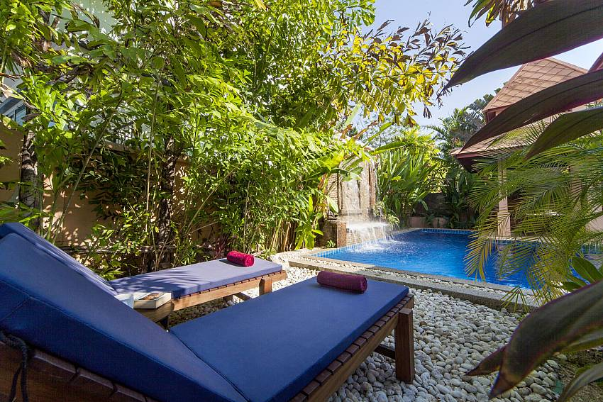 Sun Deck_villa-fantasea_4-bedroom-property-with-estate-facilities-800m-from-kamala-beach