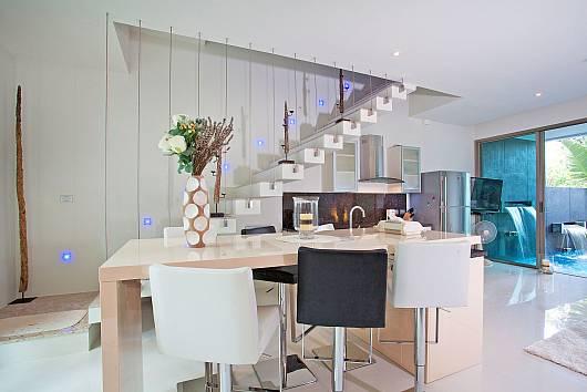Rent Phuket Villas: Villa Friendship 7, 2 Bedrooms. 7245 baht per night