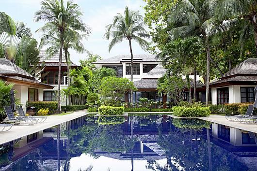 Chai Nam Condo