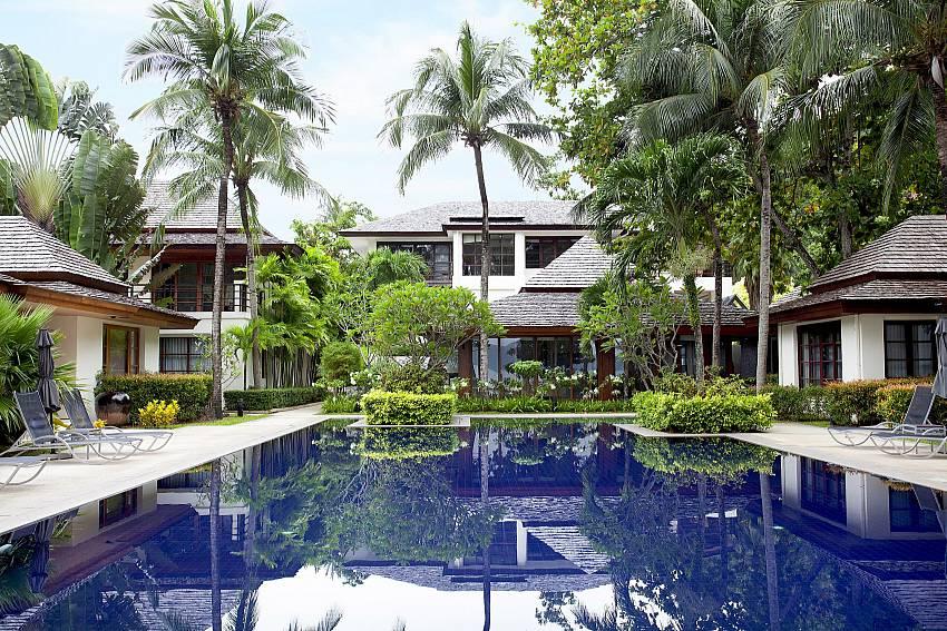 Main Pool_chai-nam-condo_2-bedroom_beachfront-apartment_bang-tao_phuket