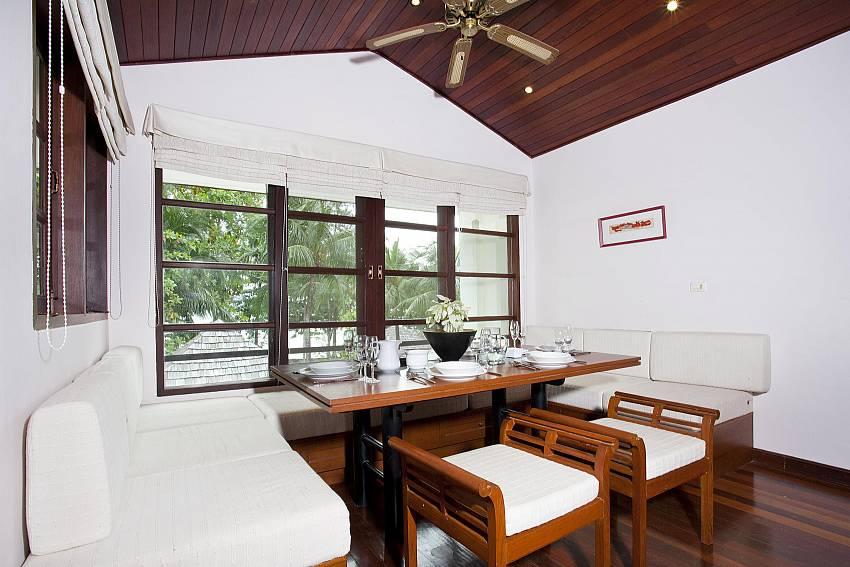 Dining Room_chai-nam-condo_2-bedroom_beachfront-apartment_bang-tao_phuket