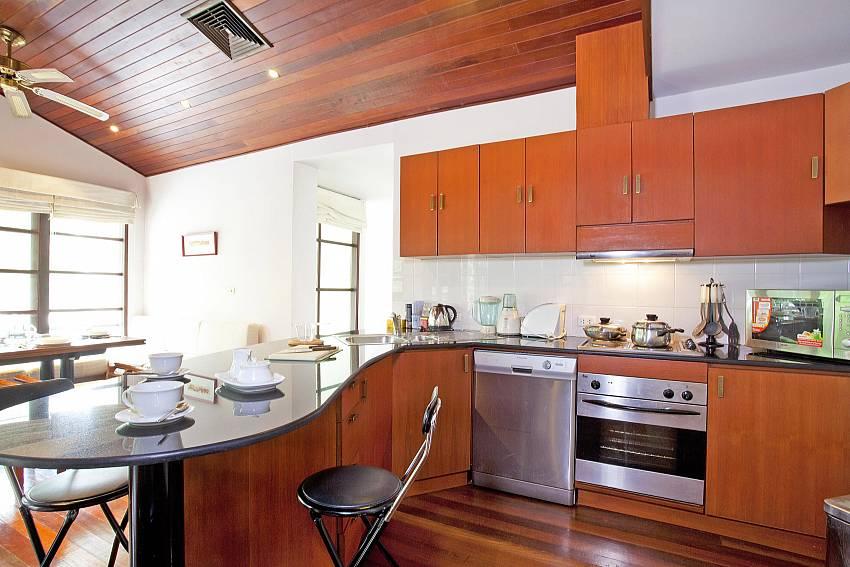 All Mod Cons_chai-nam-condo_2-bedroom_beachfront-apartment_bang-tao_phuket
