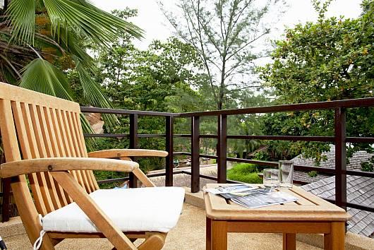 Снять апартаменты на Пхукете: Chai Nam Condo, 2 Спальни. 10602 бат в день