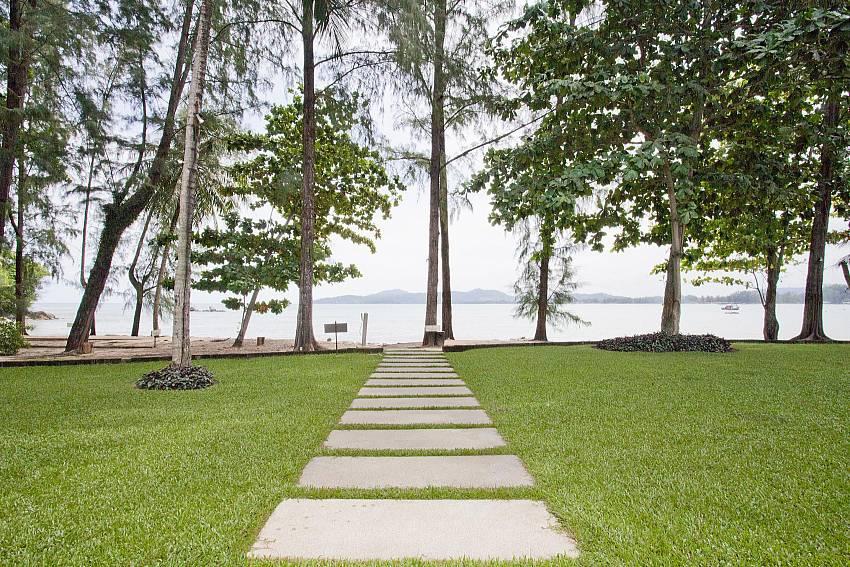 Beach Gardens_chai-nam-condo_2-bedroom_beachfront-apartment_bang-tao_phuket