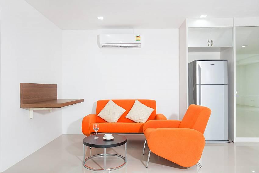 The Quiet Corner_long-beach-sea-view-3b_2-bedroom-apartment_sea-view_koh-lanta