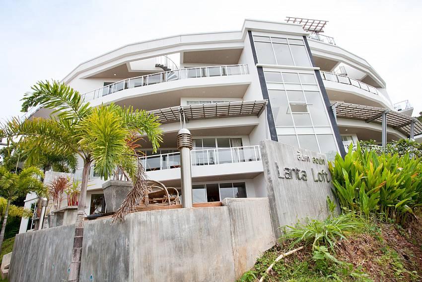 The Resort_long-beach-sea-view-3b_2-bedroom-apartment_sea-view_koh-lanta