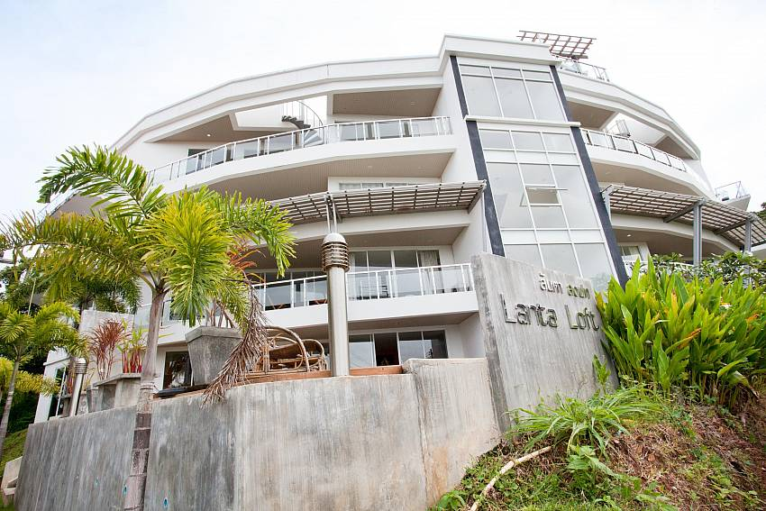 The Resort_long-beach-sea-view-penthouse-4a_2-bedroom-condo_koh-lanta_phuket_krabi_thailand