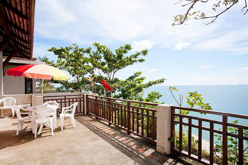 Great Views_talay-view-villa_1-bed_villa_koh-lanta_phuket_krabi_thailand