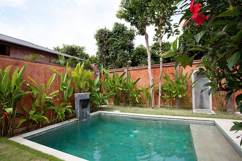 Cool Pool_villa-suay_2-bedroom_private-pool_klong-nim-beach_koh-lanta_phuket_krabi_thailand