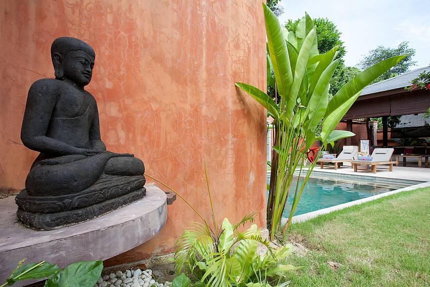 The Budda Likes it here_villa-suay_2-bedroom_private-pool_klong-nim-beach_koh-lanta_phuket_krabi_thailand