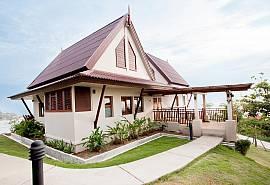 ที่พักเกาะลันตา-บ้านให้เช่า 2 ห้องนอน เกาะลันตา รายวันอ่าวบากันเตียง พร้อมสระว่ายน้ำ บ้านน้ำเงิน