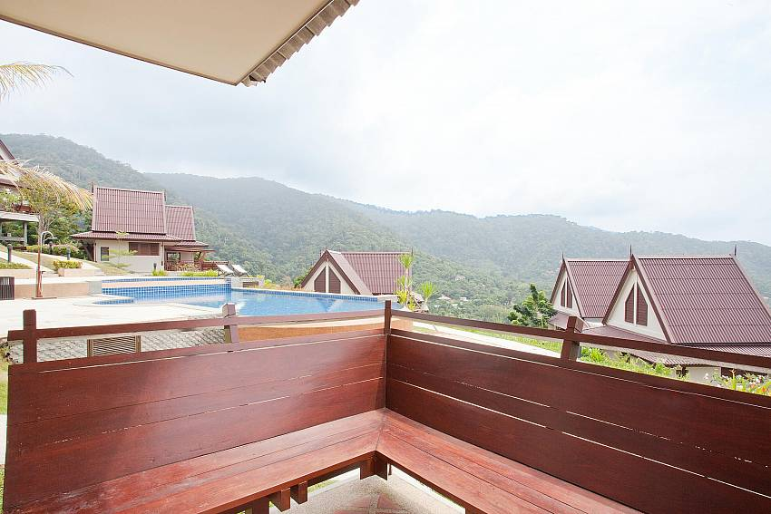 Jungle Views_baan-som_2-bedroom-villa_shared-infinity-pool_sea-views_ba-kantiang_koh lanta_thailand
