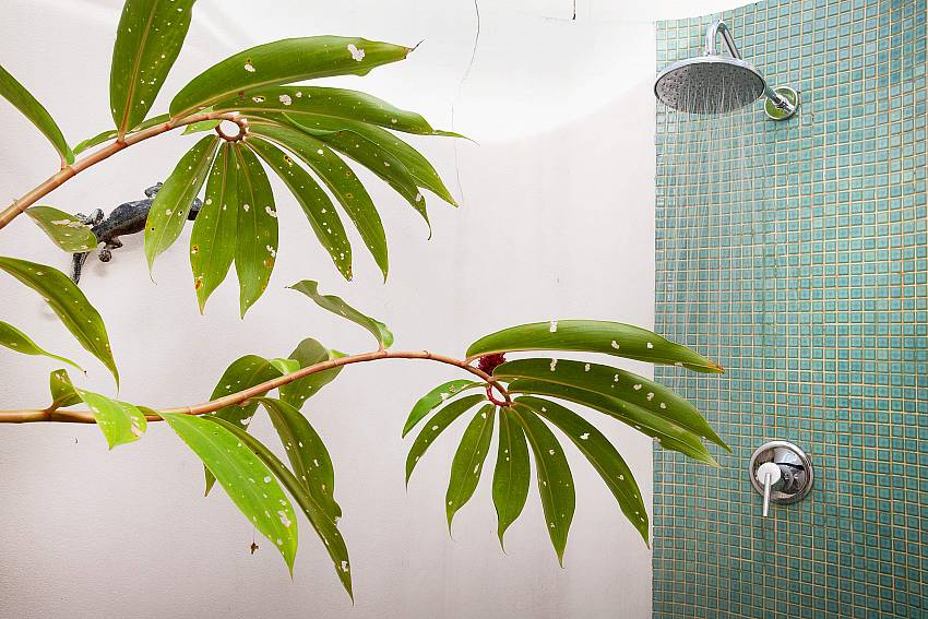 Outdoor Showers_bang-tao-bali_3-bedroom-villa_private-pool_bang-tao_phuket