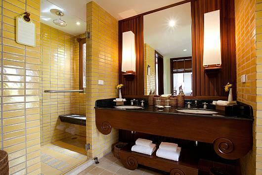 Rent Koh Lanta Villa: Pimalai Pool Villa 2B, 2 Bedrooms. 31269 baht per night