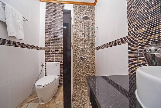 Rent Phuket Villas: BangTao Tara Villa Four, 3 Bedrooms. 11349 baht per night