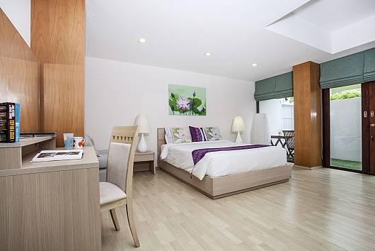 Аренда виллы на Пхукете: Villa Kanya - 4 Beds, 4 Спальни. 30681 бат в день