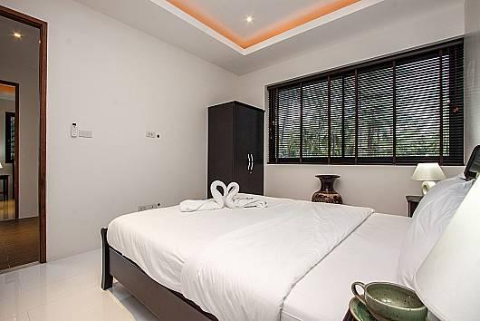 Аренда виллы на Самуи: Banthai Villa 13 - 3 Beds, 3 Спальни. 5506 бат в день