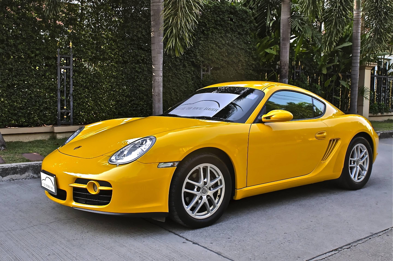 fr pattaya attractions prestige car rental bangkok in